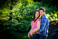20130604_Kelly_Gideon_Engagement_009
