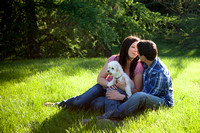 20130604_Kelly_Gideon_Engagement_020